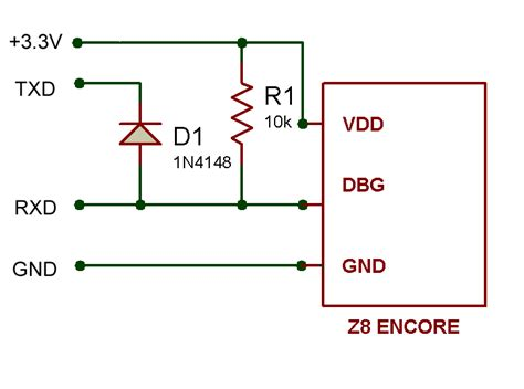 diode marking z8 z8 diode 28 images czrer52c8v2 datasheet pdf pinout smd zener diode eric electronic mall