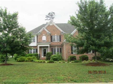 awesome homes for sale belmont nc on 508 belwood dr