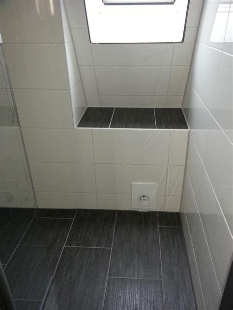 ikea badezimmer boden bodenbelag f 252 r badezimmer frische haus ideen