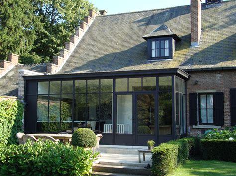 anbau veranda realisaties leefveranda s seby veranda s leefveranda
