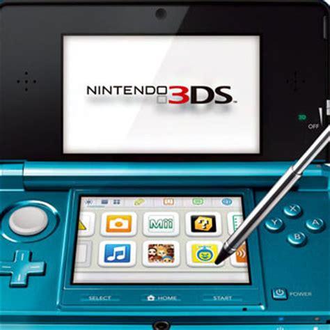 best price nintendo 3ds top 5 money grabs of 2011