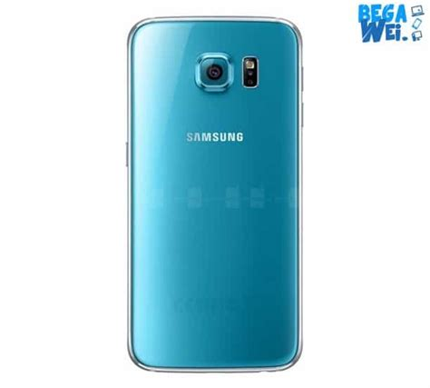 Harga Samsung S6 Band Lte harga samsung galaxy s6 berpadu dengan spesifikasi yang