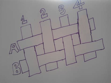 weaving pattern drawing how to draw basket weave art questions answeredart