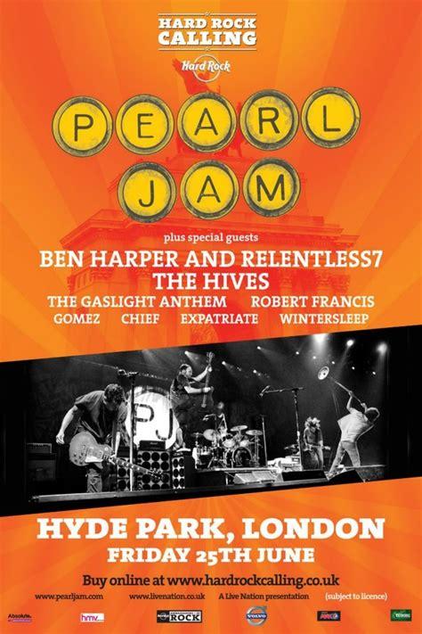 oldjack pearl c 4 291 17 beste afbeeldingen pearl jam posters artwork op