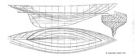 Robert Clark Mystery Class 39 Classic Yacht Mystico