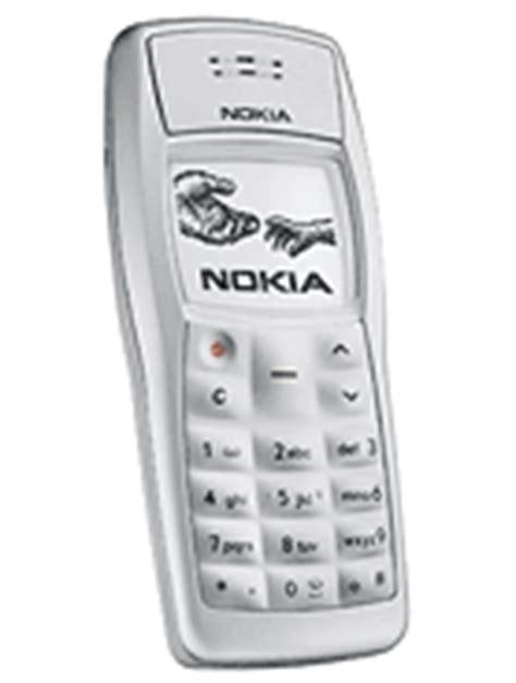 Casing Nokia 1108 1100 Wellcomm nokia 1100 phone specifications