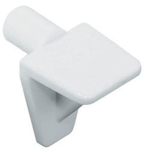 quot corbel quot cabinet shelf support pegs 5mm white