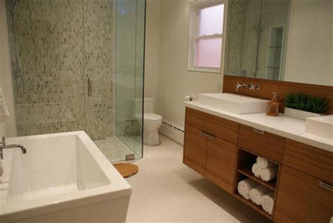 hgtv bathroom renovations