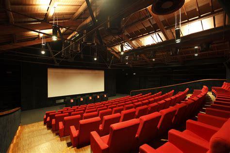 cinema casa eu da blade runner ai pirati grandi sequel per il 2017 il