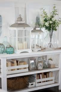 coastal furniture ideas 25 best ideas about coastal decor on pinterest beach
