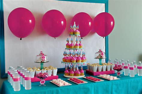 table ideas for birthday decorating birthday table ideas decoratingspecial com