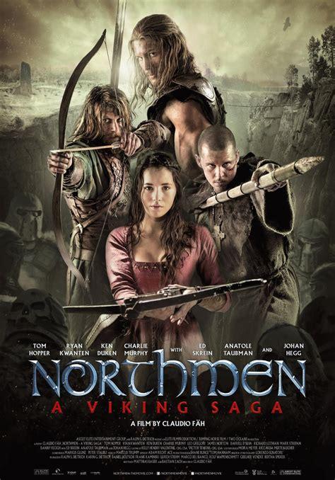 download film seri viking northmen a viking saga
