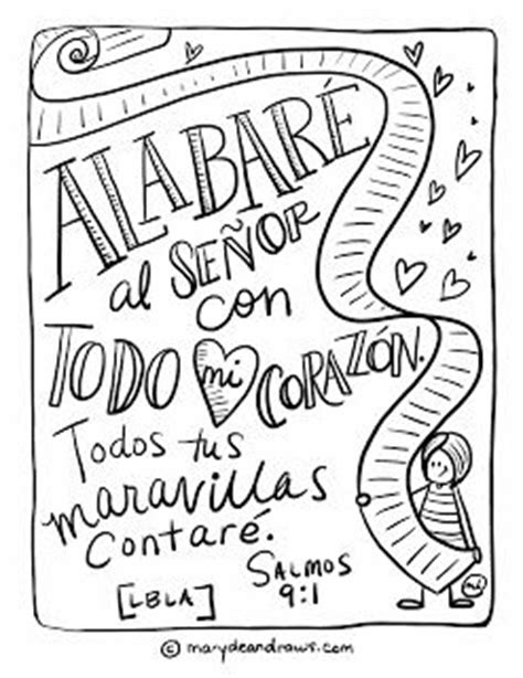 religious coloring pages in spanish 18 best spanish bible coloring pages images on pinterest