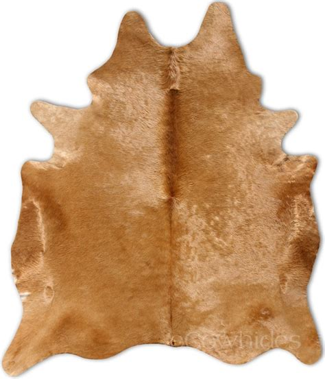 Cow Leather Carpet Hide Twoinspiredesign
