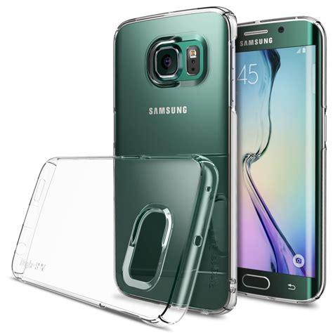 Samsung S7 Edge Black Matte Premium Skin Protector 3m Original Japan 5 best samsung galaxy s6 galaxy s6 edge cases