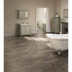 home depot bathroom wall tile marazzi montagna rustic bay 6 in x 24 in glazed