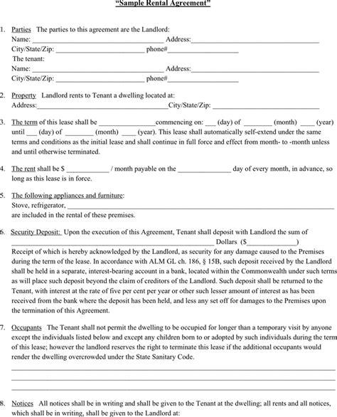 lease agreement  gtld world congress
