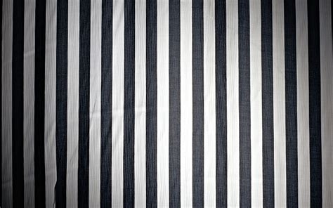 zebra pattern in spanish 4 zebra hd wallpapers backgrounds wallpaper abyss