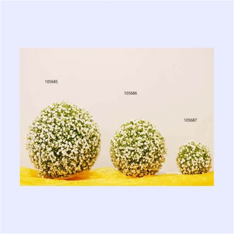 fiori finti firenze 105686 piante e fiori artificiali firenze gandon