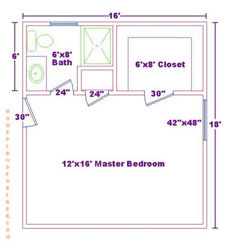 1 S Addition Floor Plans - 25 best ideas about home addition plans on