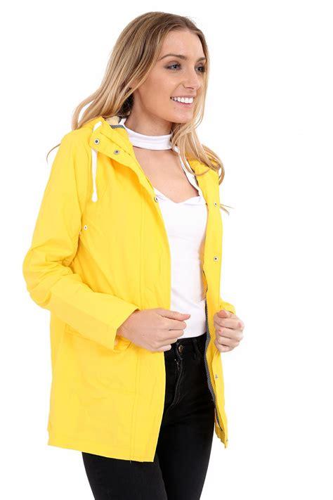 light weight jacket for womens lightweight showerproof trench coat parka