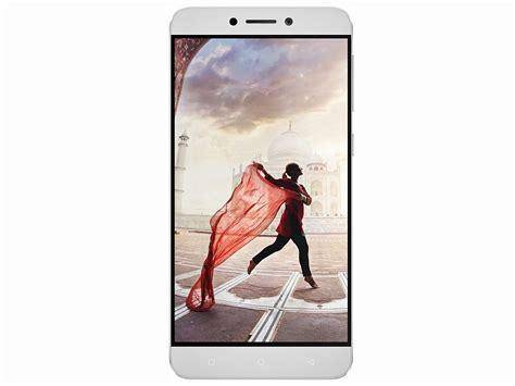 h3g mobile best 4g mobile phones rs 10 000 ndtv gadgets360