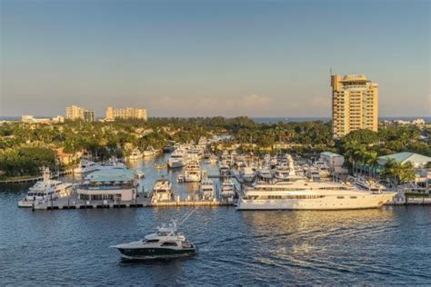 fort lauderdale boat club prices lago mar beach resort club updated 2017 prices