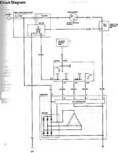 honda element starter wiring diagram honda free engine image for user manual
