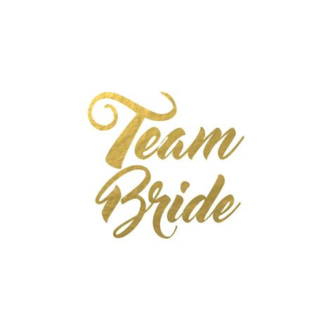 team bride fashiontats com