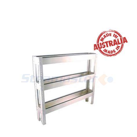 Chemical Shelf by Chemical Shelf Steamaster