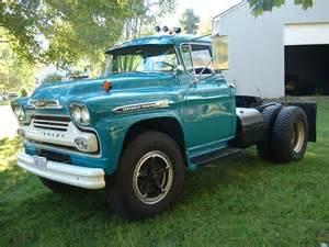 jim chevrolet chevrolet jim truck parts upcomingcarshq