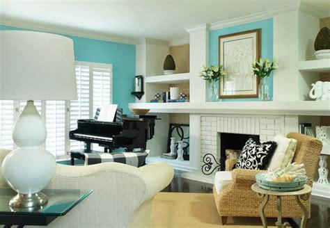 fresh home interiors new home interior design great decor