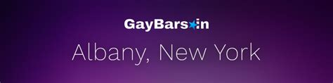 top lesbian bars in nyc best albany gay bars nightclubs in new york