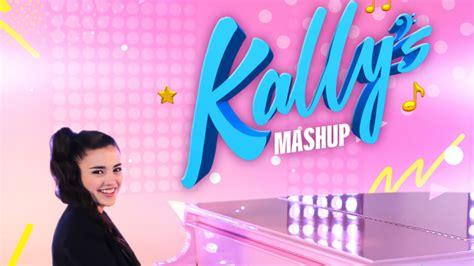 Smalltown Apology Mashup by Nickelodeon America Kally S Mashup Wth Glee S