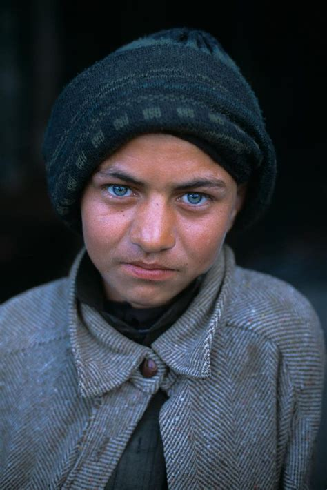 steve mccurry afghanistan fo 442 best images about the heart of afghanistan on afghan children and kites