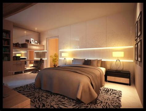 bedrooms direct furniture photos bedroom