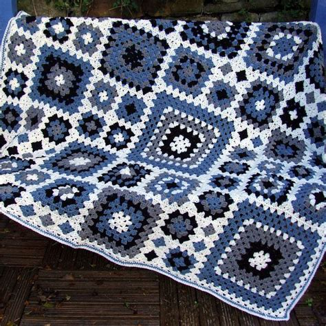 best 25 granny square afghan ideas on pinterest granny