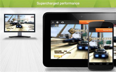 programa escritorio remoto gratis splashtop 2 remote desktop aplicaciones para android