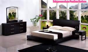 decorate your own home bedroom with luxury bedroom
