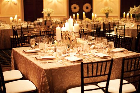 black white and gold centerpieces for wedding black white and antique gold wedding inspiration the merry