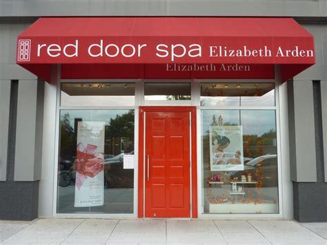 Door Spa by Door Great Elizabeth Arden Door Spa Design Door