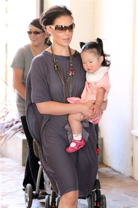 Style Katherine Heigl Fabsugar Want Need 3 by Katherine Heigl In Katherine Heigl At The Malibu Country