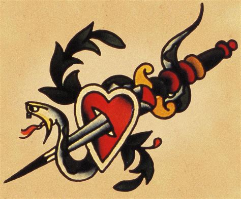 tattoo flash sailor jerry 25 best traditional sailor jerry tattoos designs and ideas