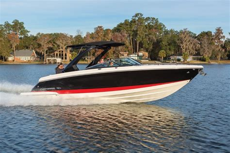 chaparral boats for sale new new chaparral 287 ssx premium bowrider power boats