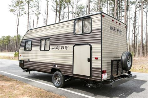 rent a 20 small travel trailer bunks rv rental rent a 20 small travel trailer with bunks rv rental