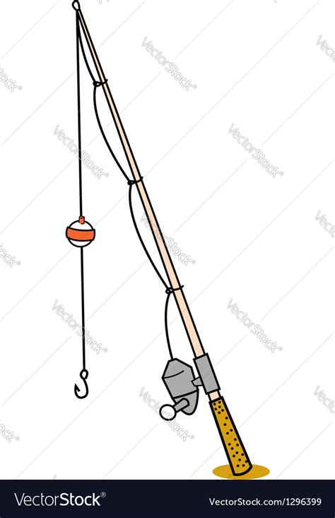 rod clipart fishing pole clipart suggestions for fishing pole clipart