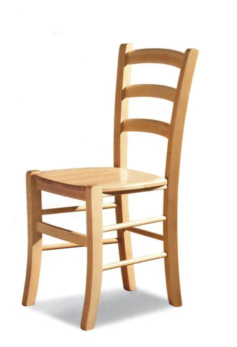 DIY ? Rénovation d?une chaise en bois   Dans la bulle de