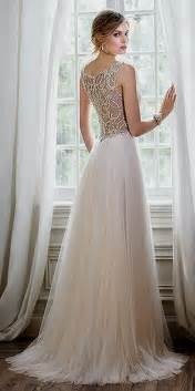 gown for wedding 25 best ideas about wedding dresses on style weddings weeding