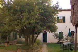 il giardino segreto pienza hotel il giardino segreto a pienza provincia di siena