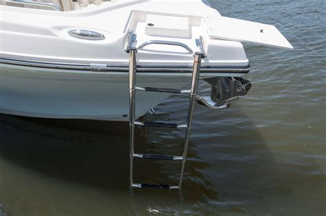 xpress boats ladder century boats century boats welcome to century boats